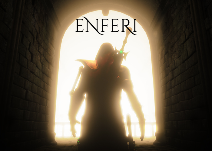 Enferi